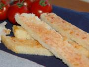 brood-met-tomaat-pan-con-tomate-