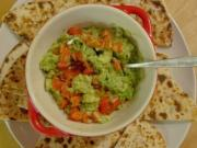 guacamole-copper-canyon