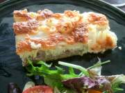 asperge-pulled-pork-quiche