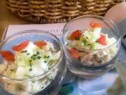 forelrillette-met-granny-smith