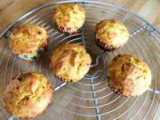 indian-cupcake-met-wortel