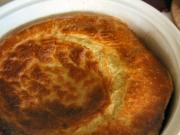 yorkshire-souffle